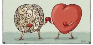 brain-vs-heart1-e1302014545808